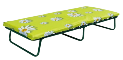 Кровати с бортик для